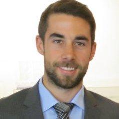 Christos Varias