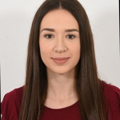 Ioanna-Christodoulou